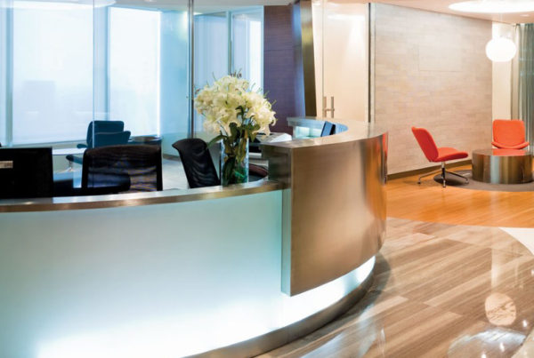blog-commercial-office-space